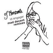 Mad Decent Remixes