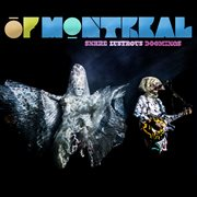 Snare Lustrous Doomings (Live) / Of Montreal