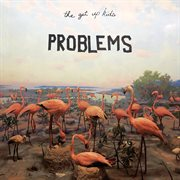 Problems cover image