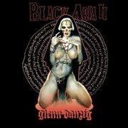 Black Aria II