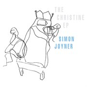 The Christine Ep