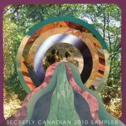 Secretly Canadian Spring Sampler 2010