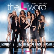 The L Word: Season 3