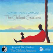The Chillout Sessions