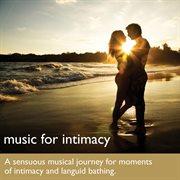 Rasa Living Presents Music for Intimacy