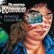 America Good Bye