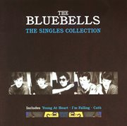 The singles collection cover image