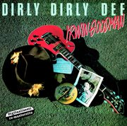 Dirly Dirly Dee