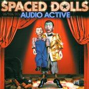 Speced Dolls