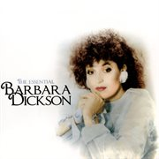 The essential barbara dickson cover image