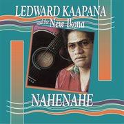 Nahenahe cover image
