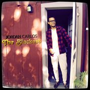 The Blackest