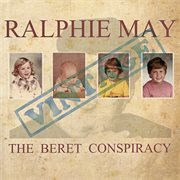 The Beret Conspiracy