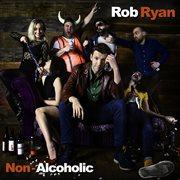 Non-alcoholic cover image