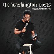The Washington Posts