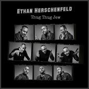 Thug Thug Jew