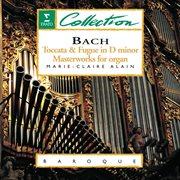 Bach, Js : Organ Works