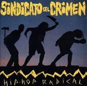 Hip Hop Radical