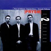 Second Rhythm