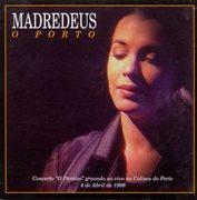 Oporto cover image