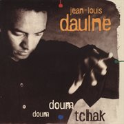 Doum Doum Tchak