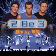 Bercy 98 [live] (live)