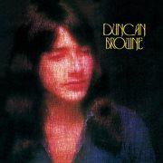Duncan Browne