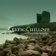 Celtic Chill-out