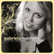 Gabriela montero: piano recital cover image