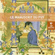 Early french polyphony cover image