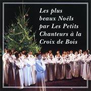 Chants De Noel cover image