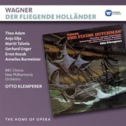 WAGNER, R