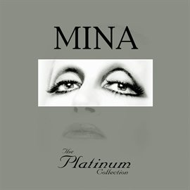 The Platinum Collection (Remastered)