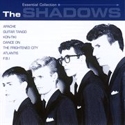 The Shadows: Essential Collection
