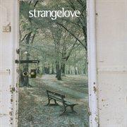 Strangelove cover image