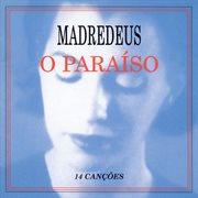 O paraiso [14 canc?es] cover image