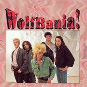 Wolfbania