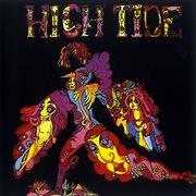 Sea Shanties/high Tide