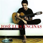 Guitarra romantica cover image