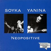 Neopositive cover image