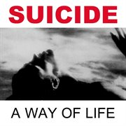 A way of life: Live cover image