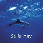 Spa-serien - Stilla Hav