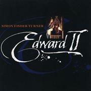 Edward ii cover image