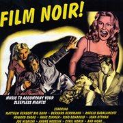 Film Noir!