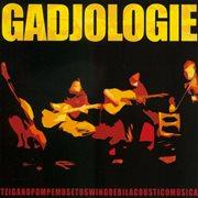 Gadjologie