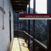 Hymns of Mount Athos