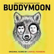 Buddymoon (original Soundtrack Album)