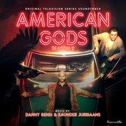 American Gods: Season 2 (original Television Series Soundtrack)