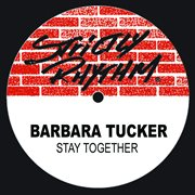 Stay together cover image