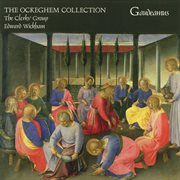 The Ockeghem collection cover image